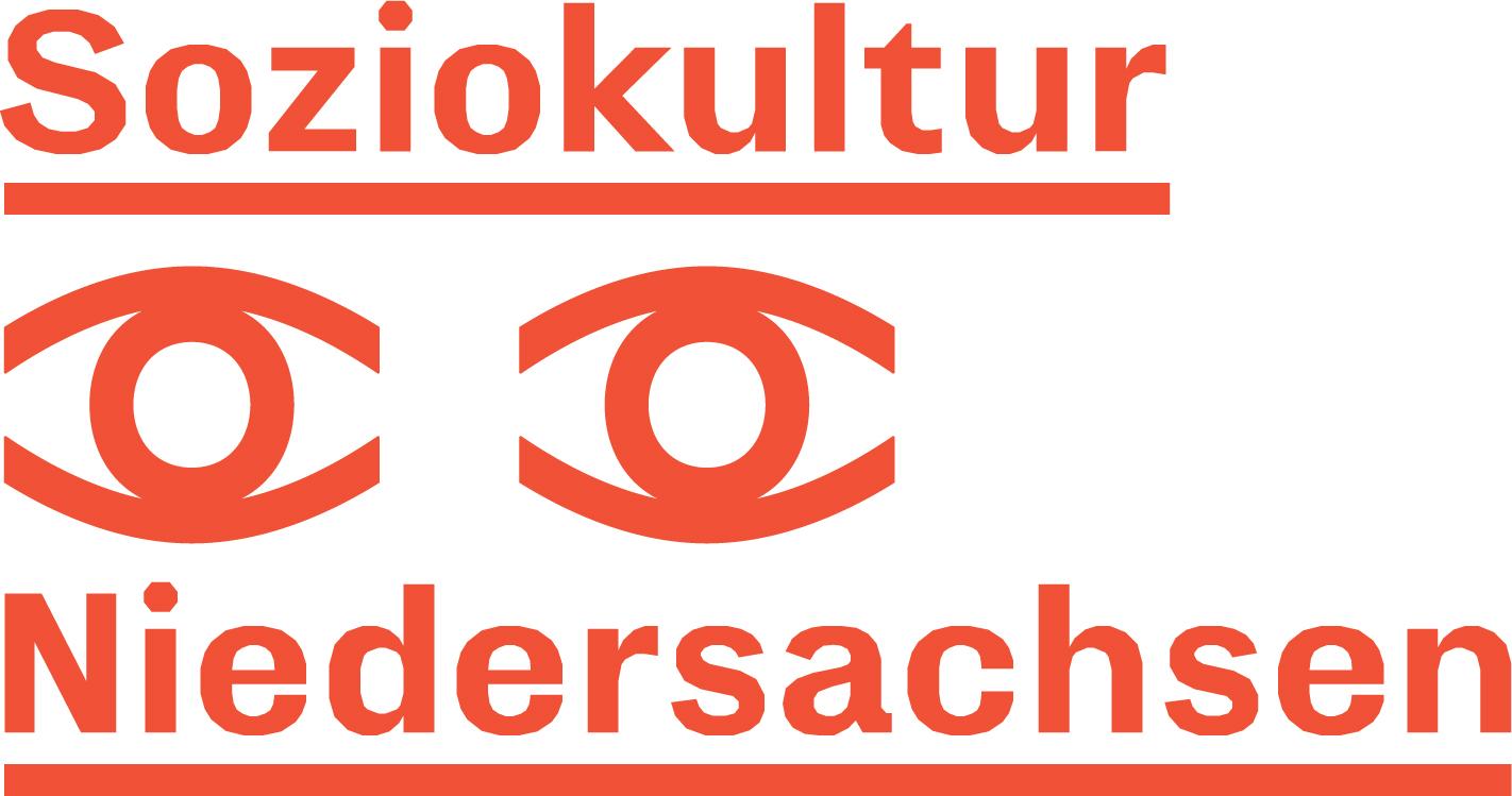 LAS_Logo_RGB_Rot