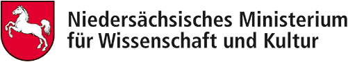 MWK_Logo_s