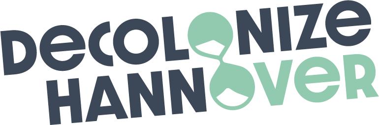 decolonize logo